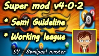 8 ball pool hack free coins