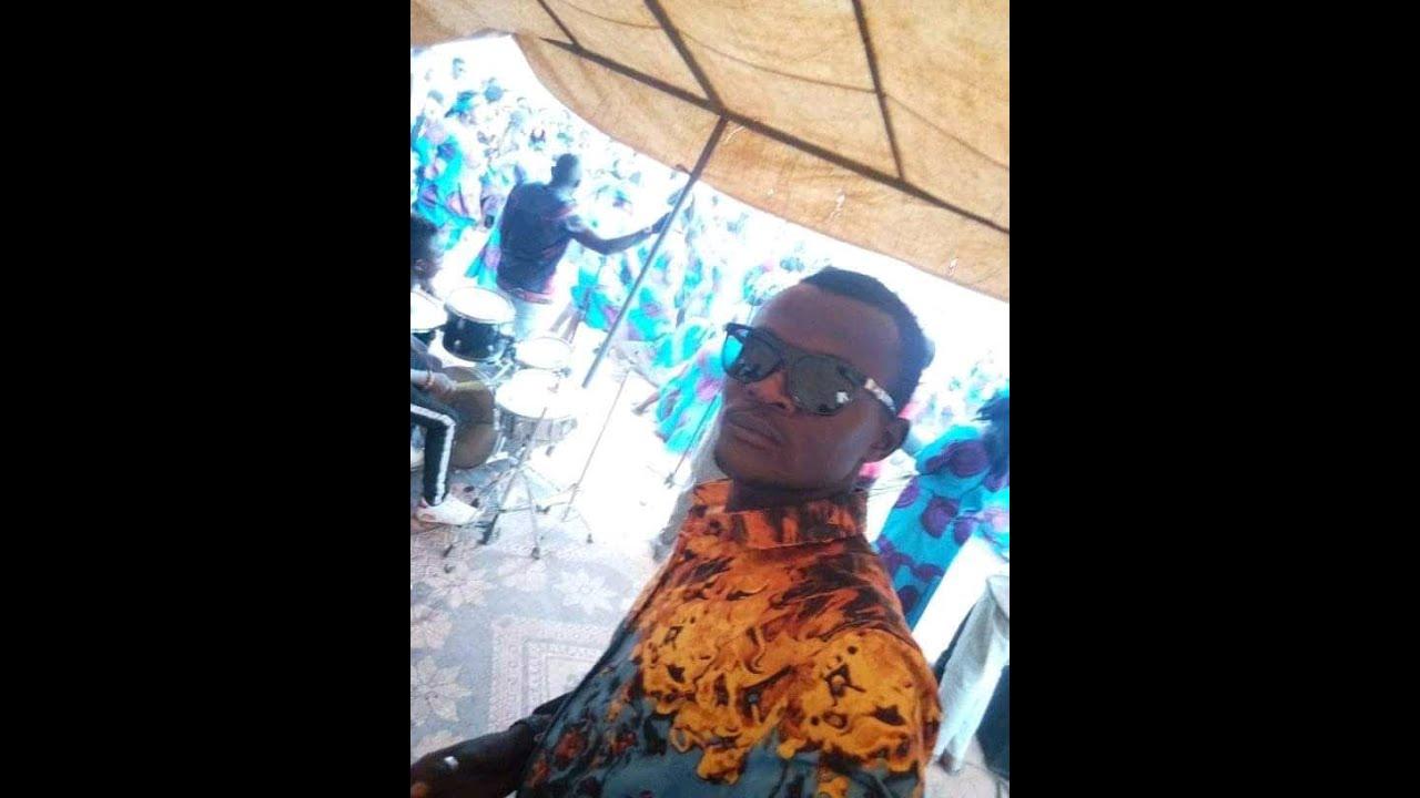 Download #arewa #HausaMusic #Hamisubreaker #Hamisubreaker #3sp #Hausa #Fresh #identification #SARAUNIYA