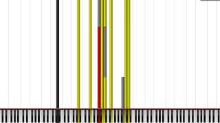 Blake-HangingOn(Iridium remix) [Midi]