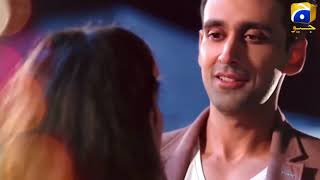 Aap Baithay Hain OST Dhaani - Zamad Baig | Har Pal Geo