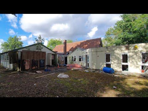 Meadowbrook Montessori School explore