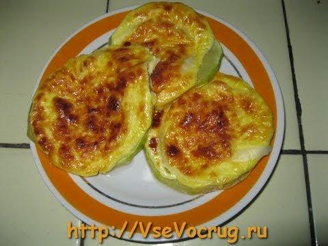 баклажаны с мясом по-корейски самый вкусный рецепт