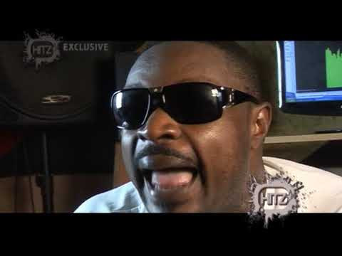 [VIDEO]: Watch Eedris Abdulkareem blast Obasanjo again