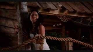 right here, right now - troyella - hsm3