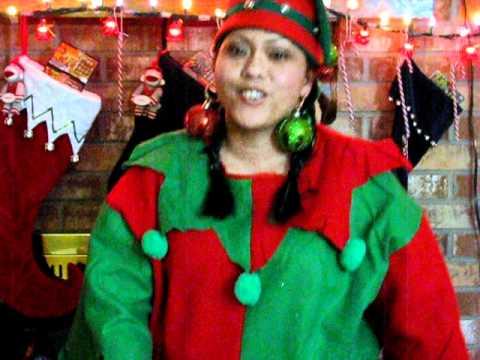 CO Lottery Jingle 2011