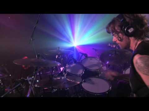 Sugizo  Dofunkdance (official) Youtube