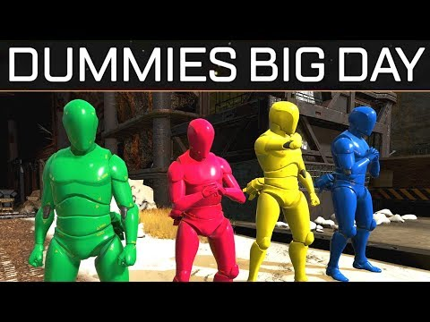 dummies-big-day-is-crazy-fun-in-apex-legends!