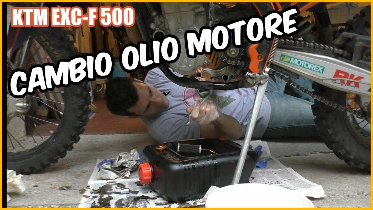 Akozon Sostituzione del filtro dellolio motore per moto per Beta EVO 250 4T EVO 300 4T REV-4T 250 KX250F RM-Z250 RM-Z450 RM-Z450Z Replica Ricky Carmichael 2 pcs