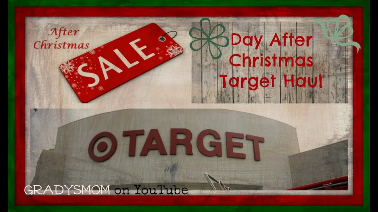 Related For Target Store Hours Day After Christmas