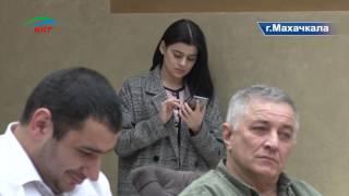 Арарат Кещян о выпуске программы «Не факт!» в селении Кубачи