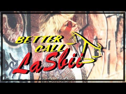 🔥🔥 IL RESTYLING DEI VOSTRI LOOK 🔥🔥 #BetterCallLaSbii