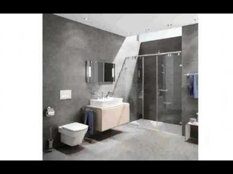 [Naomi Cross] Fliesen Kleines Badezimmer Ideen