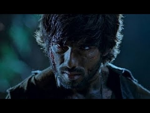 The Making of R...Rajkumar - Action Travel Video