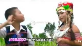 sk hmong kid songs