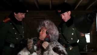 Spies Like Us- Interrogation Scene
