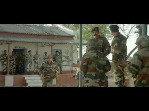 Hum Tum Dushman Dushman Official Trailer  Dr Iqbal Durrani  Akhtar Rasool Mashaal Durrani