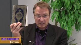 Die Ideologie des IS und der Koran