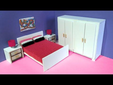 COMO HACER UNA PIÑATA FACIL | EASY QUICK DIY PINATA 😏😉😀из YouTube · Длительность: 4 мин17 с