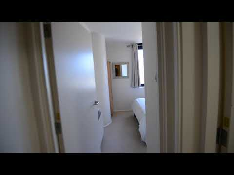 1 bedroom(s) flat to rent in Point West, Kensington, SW7 | Benham and Reeves