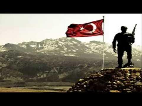 Skb Cumhuriyet Marşı