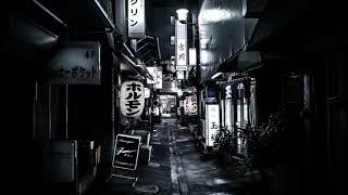青山ひかる - 新宿恋あざみ