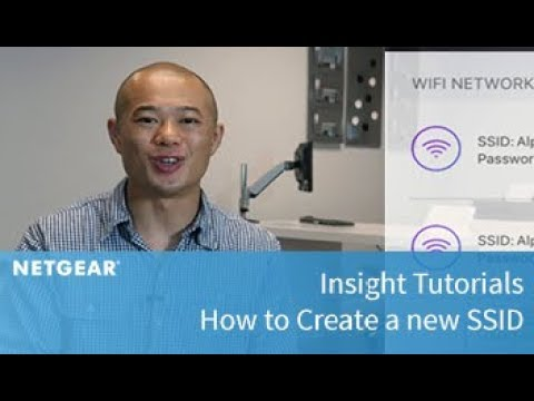 how-to-create-a-new-ssid- -insight