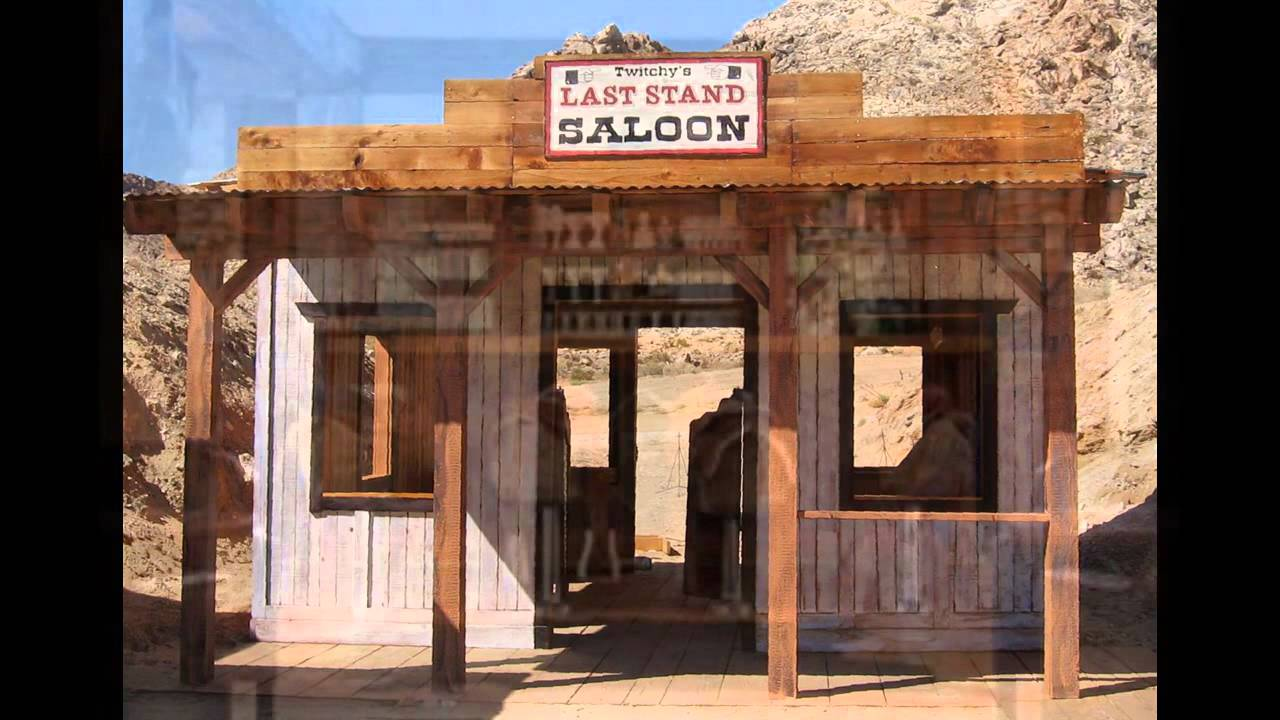 old west saloons home on the range youtube