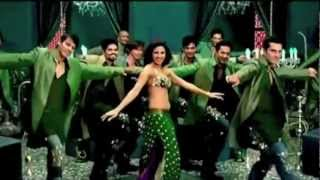 Maa Da Ladla -HD- - YouTube.mp4