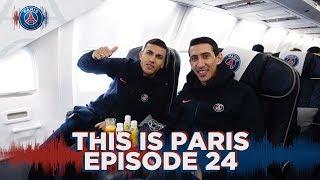 This is Paris: Épisode 24 (FRA 🇫🇷)