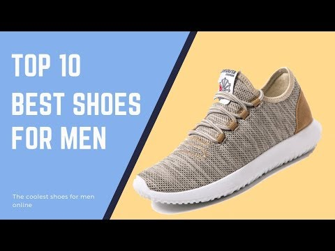 top-10-best-mens-dress-shoes-for-plantar-fasciitis-|-cheap-shoes-online-name-brand