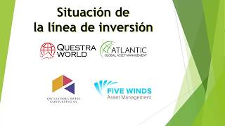 Situacion Actual Questra World / Atlantic AGAM / Five Winds Compra Por Parte De Asia Trade Group(, 2017-11-07T20:14:40.000Z)