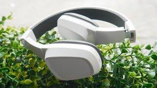 Auriculares bluetooth y con cable: dos modelos baratos de Energy Sistem