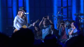 Thirty Seconds To Mars-The Kill(Acustic)Live@iTunes Festival
