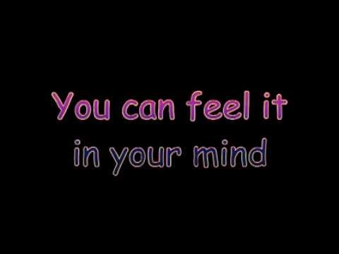 Electric Feel- MGMT Lyrics
