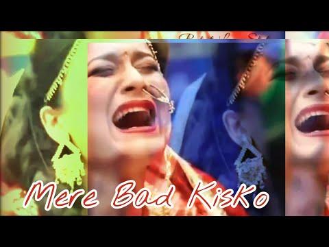 Mere Baad Kisko Sataoge Male Version Mp3 Download Mr Jatt Takita Mp3