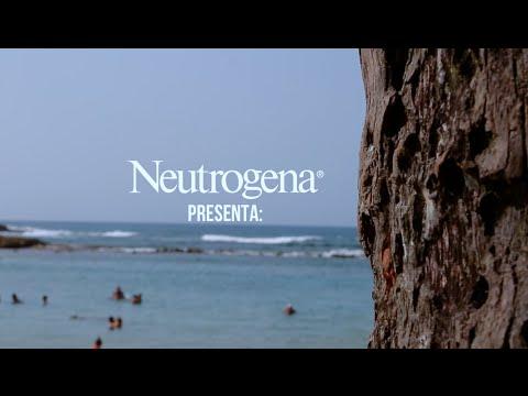 Neutrogena® | Sea Radio Station