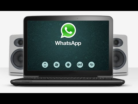 https://www.commentcamarche.net/faq/45720-comment-utiliser-whatsapp-sur-son-pc