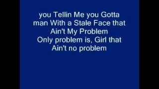 Player - Rich Kidz (Lyrics on Screen)