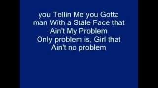 Player - Rich Kidz (Lyrics on Screen)