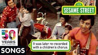 Sesame Street: Sing | Sesame Street Rewind