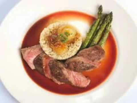 Sent Sovi Restaurant Saratoga