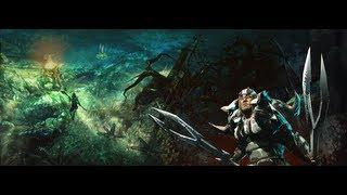 Iesabel - GamePlay [PC|HD]