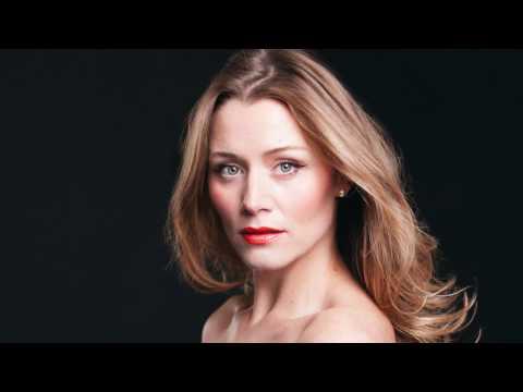 "R . Strauss ""Morgen"" -  Emma Walsh & Barbara Dziewiecka"
