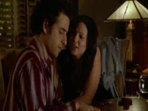 numb3rs charlie and amita relationship quizzes