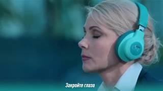 Purina: Кототерапия (2017)