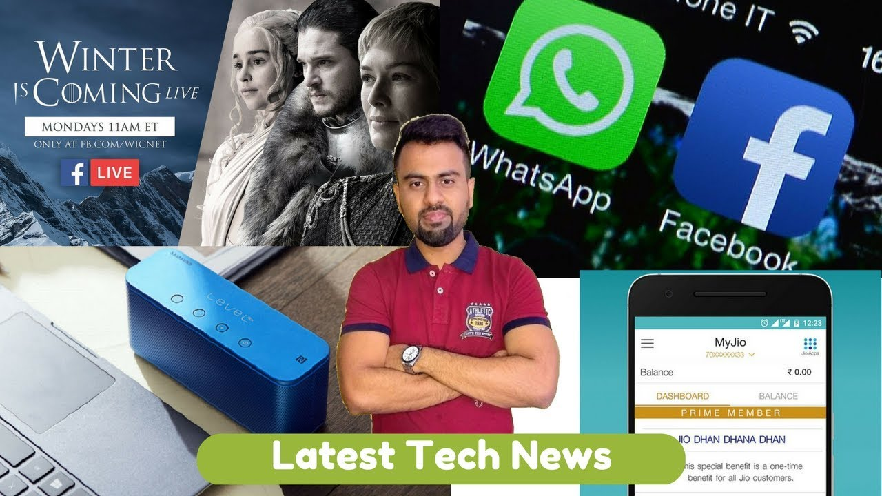 WhatsApp security threat