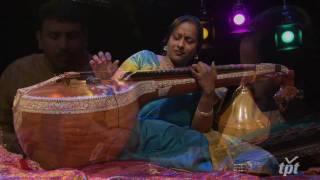 Download Mp3 Nirmala Rajasekar