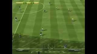 Fifa 13 on HD 5450