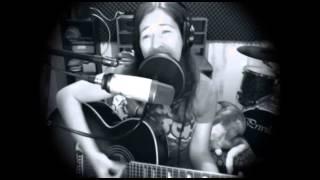 Gabi Lima - A Voice In The Dark