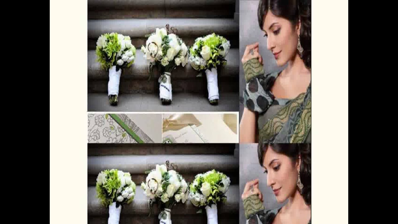 wedding decoration package cheap wedding decoration packages new 9054